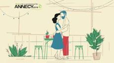 Modern Love - New York Times